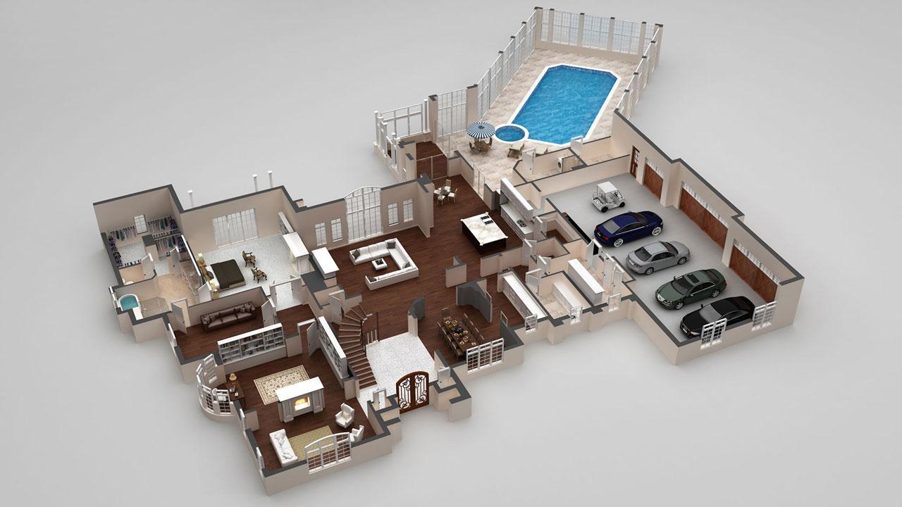 floor-plan-2-1